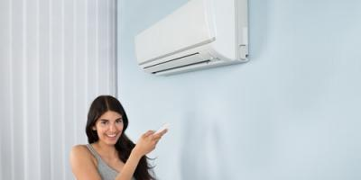 Save $300 Off a New Air Conditioning Installation, Monroeville, Alabama