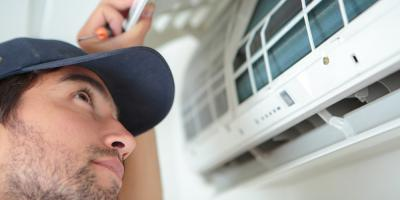 4 Crucial Signs You Need Air Conditioning Repairs, Dalton, Georgia