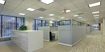 3 Tips to Maximize Your Business's Energy Efficiency, High Point, North Carolina