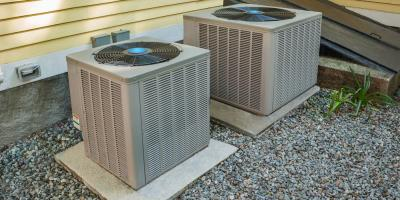 4 Tips to Extend the Life of Your Air Conditioning Unit, Santa Fe, New Mexico