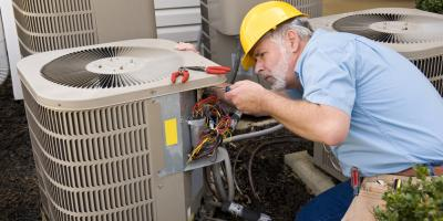 3 Tips to Help You Find a New Air Conditioning System for Your Home, Stayton, Oregon