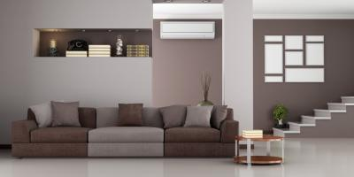 Save Up to $500 on Mitsubishi AC Electric Systems , Taunton, Massachusetts