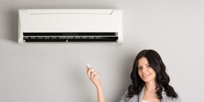 3 Qualities to Look for in a New Air Conditioning Unit, Ogden, New York