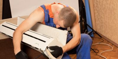 What to Look For in a Heating & Cooling Professional, Dalton, Georgia