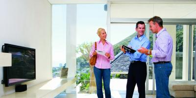 3 Ways Wireless AC Controllers Will Improve Your Life, Hartly, Delaware