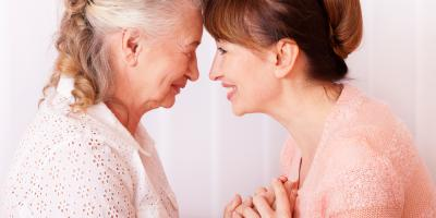 How to Talk to Your Parents About Funeral Planning, Deltona, Florida