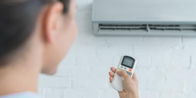 3 Ways Mitsubishi® Comfort Systems Will Help Keep Your Home Warm This Winter, Port Chester, New York