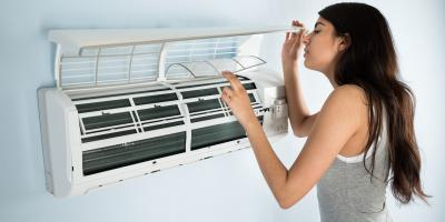 3 Tips for Selecting an HVAC System for a New Home, Chillicothe, Ohio