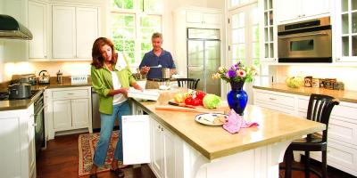 How Mitsubishi Electric® Comfort Control Solutions Can Increase Your Home's Value, Boston, Massachusetts