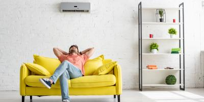 4 Tips for Making Your AC Unit More Energy Efficient, Woodland Park, New Jersey