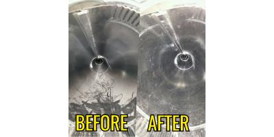 3 Reasons You Shouldn't Skip Air Duct & Vent Cleaning, Eagle, Ohio