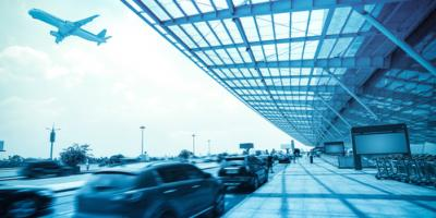 3 Tips for Choosing Airport Transportation, Terryville, Connecticut