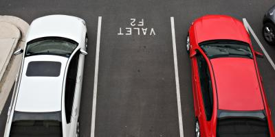 How to Know Your Car Will Start After Long-Term Airport Parking This Winter, Anchorage, Alaska