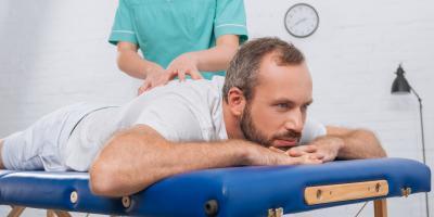 4 FAQ About Shiatsu Massage Therapy, Honolulu, Hawaii