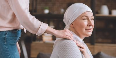 How to Manage the Side Effects of Chemotherapy, Anchorage, Alaska