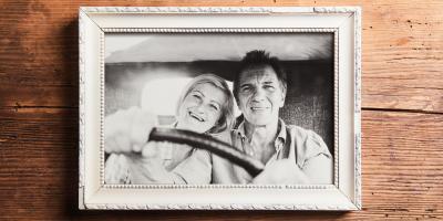 4 Things to Consider When Choosing Photos for Printing & Framing, Anchorage, Alaska