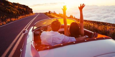 Tips for Hiring an Auto Upholstery Professional , Dothan, Alabama