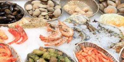 3 Reasons Why You Should Only Buy From a Reputable Seafood Market, Bon Secour, Alabama