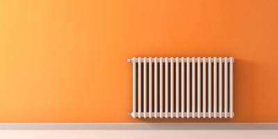 3 Heating Repair Services to Help You Get Ready for Winter, Birmingham, Alabama