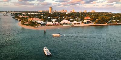 How to Determine If You Should Buy a Vacation Home, Orange Beach, Alabama