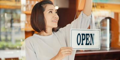 How to Obtain a Business License in Alabama, Dothan, Alabama