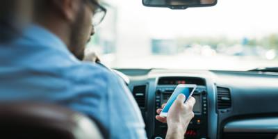 AL Lawyer Shares 5 Shocking Statistics About Texting & Driving , Andalusia, Alabama
