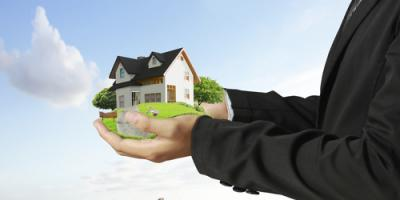 Why Making a Real Estate Investment Is a Wise Decision, Gulf Shores, Alabama