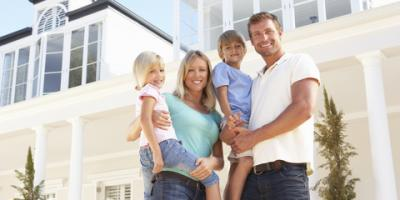 Ready to Sell Your House? Avoid These 3 Mistakes , Gulf Shores, Alabama