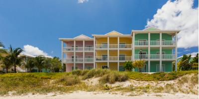 How to Prepare Your Vacation Rental for Guests, Daphne, Alabama