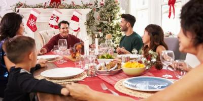 5 Ways to Use Alaskan Sausage & Seafood for Holiday Gatherings, Anchorage, Alaska