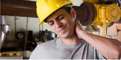 Personal Injury Attorney Says Falls Are a Major Concern for Construction Site Workers, Colonie, New York