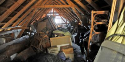 Hire Albany's Cornerstone Cleanouts for Stress-Free Junk Removal Services, Albany, New York