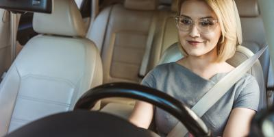 3 Tips for Lowering Your Auto Insurance Rates, Albemarle, North Carolina
