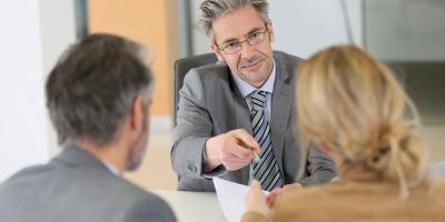 4 Questions to Ask Before Hiring a Divorce Attorney, Albemarle, North Carolina
