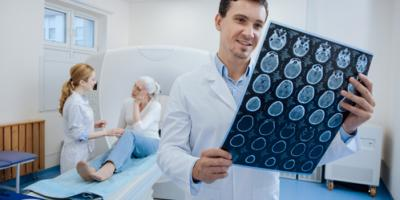 4 Neurological Disorders Patients Should Know About, Albemarle, North Carolina