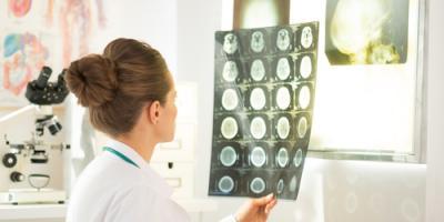 The 5 Benefits of Seeing an Albemarle Neurologist, Albemarle, North Carolina