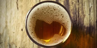 3 Ways Drinking Alcohol Moderately Can Improve Your Health, Clayton, Georgia