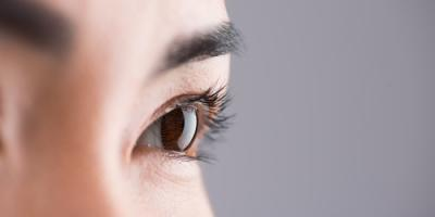 4 Reasons for Poorly Fitting Contact Lenses, Rochester, New York