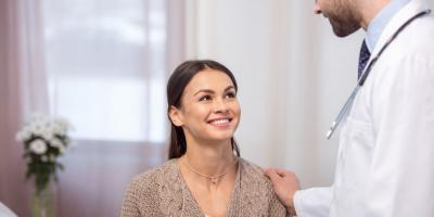 3 Tips to Prepare for Your First Trip to the Allergist, West Chester, Ohio