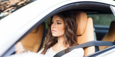 3 Tips for Test Driving Used Cars, Alliance, Ohio