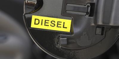 3 Advantages of Premium Refined Fuels, Adams, Wisconsin
