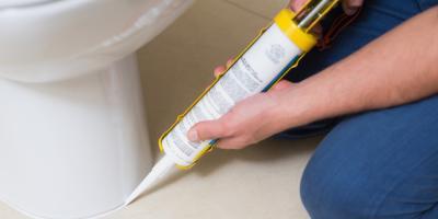 3 Sure Signs Your Toilet Needs Plumbing Repair, Norwood, Ohio