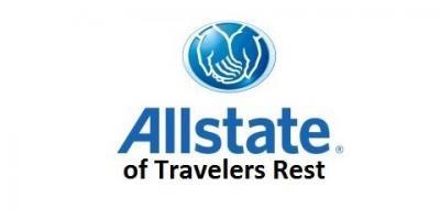 Travelers Rest Community Grant Awards, Travelers Rest, South Carolina