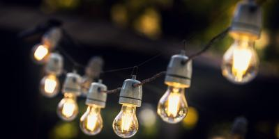 4 Tips to Upgrade Your Landscaping With Lighting, Ewa, Hawaii