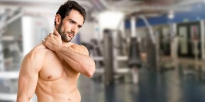 3 Ways to Relieve Post-Workout Muscle Soreness, Alpharetta, Georgia