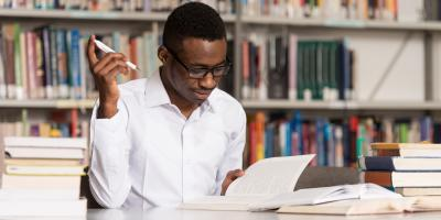 Is ACT Testing Easier Than Taking the SAT?, Alpharetta, Georgia