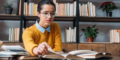 The 5 Best Ways to Motivate Your Teen for the SAT or ACT, Alpharetta, Georgia