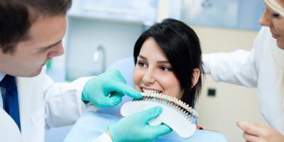 4 FAQ About Teeth Whitening, Anchorage, Alaska
