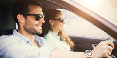 3 Signs Your Car Has a Faulty Alternator, Mount Vernon, Washington