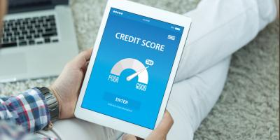 How to Boost Your Credit Score Before Applying for a Mortgage, Atlanta, Georgia